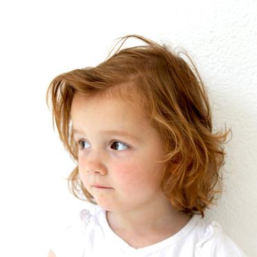 Portretfotografie Jasmijn01