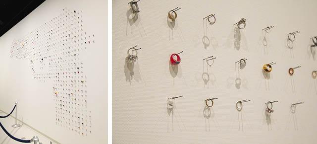 Den Bosch museum Ted Noten 3